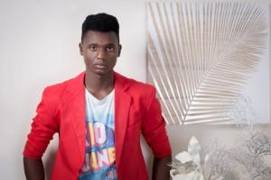 Michael Udeh