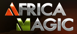 africamagic