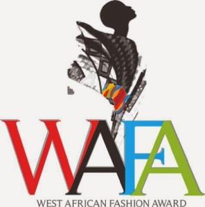 WestAfricanFashionAward-logo1 (1)