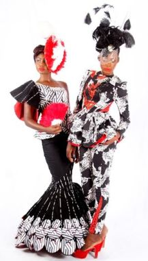 Elawe Clothing WOMENSWEAR