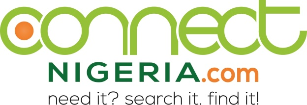 www.connectnigeria.com