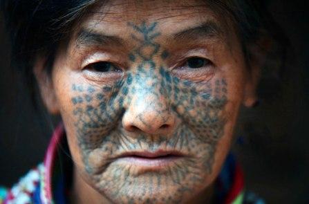 Dulong-Ethnic-Group-1